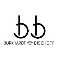 buckhardt bischoff logo