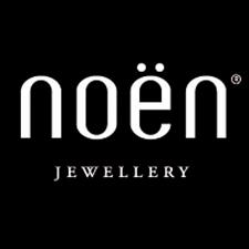Nöen logo