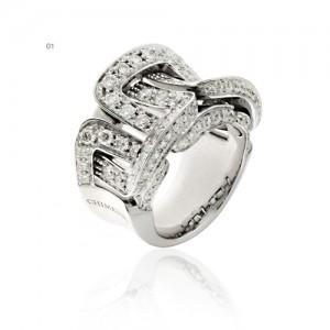 Chimento Gioielli ring