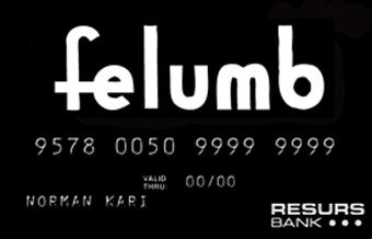 9d028e60 Vi har en god betalingsordning gjennom vår kortløsning. Her får man 30-60  dager gratis kreditt eller 12 måneders rentefri kreditt og man betaler kun  ...