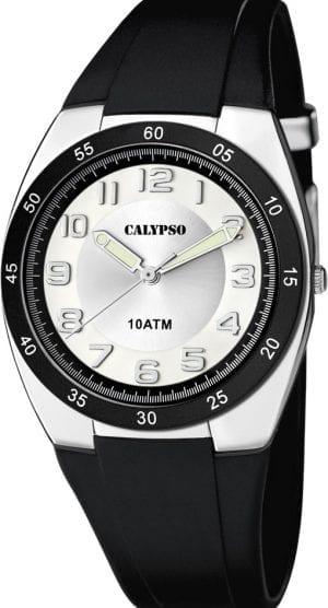 Calypso 100 M Sort