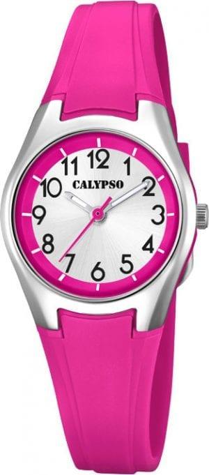 Calypso Barneur 100M Cerise