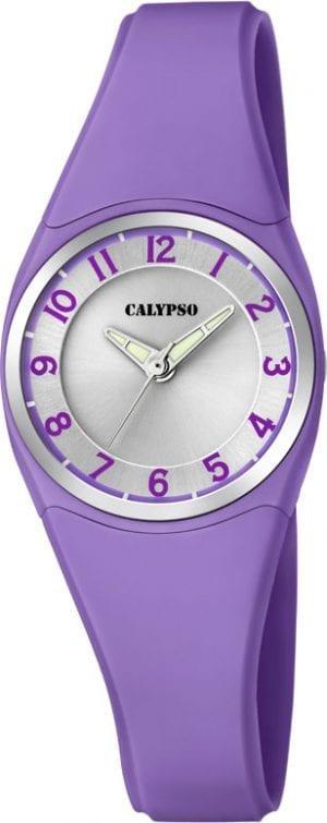 Calypso Barneur 100M Lilla