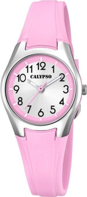 Calypso Barneur 100M Rosa