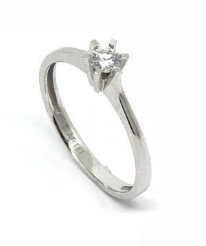 Enstensring M/ Diamant 0