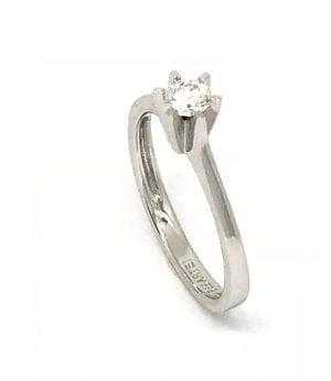 Enstensring M/ Diamant