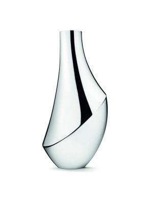 Flora Vase Stor 50Cm