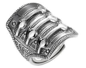 Ring Stor 925S