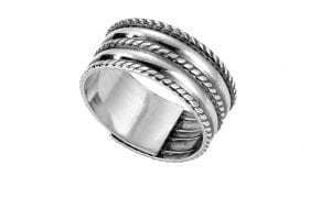 Ring Viking