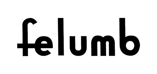 Felumb Logo